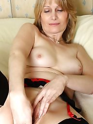 Mature stockings, Stockings mature, Milf stockings, Mature sexy