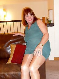 Old mature, Mature amateur, Old milf, Old milfs