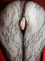 Mature pantyhose, Pantyhose mature, Amateur pantyhose, Milf pantyhose