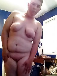 Bbw, Sex, Toys, Bbw sex, Toy, White