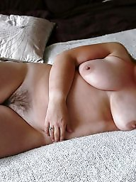 Mature amateur, Milfs, Granny mature, Wives
