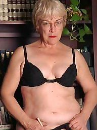 Granny, Bbw granny, Granny bbw, Granny big boobs, Grannies, Granny boobs