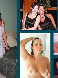 Dressed undressed, Dressed, Undressing, Undressed, Dress undress, Teen dress