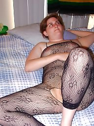 Mom, Mature lingerie, Amateur milf, Amateur lingerie