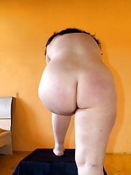 Masturbation, Masturbating, Mature ass, Masturbate, Bbw masturbating