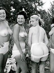 Panties, Bdsm, Vintage panty, White panties, Vintage bdsm, Vintage panties