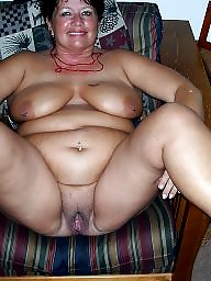 Mature bbw, Whore, Cocks, Mature whore, Cock, Mature cock