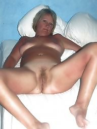 Sexy wife, Sexy mature, Mature sexy, Wife mature, Mature wife
