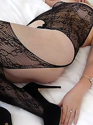 Mature stockings, Stocking mature, Stockings mature, Play, Big matures
