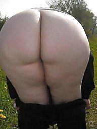 Bbw ass, Pants, Amateur ass, Pant, Bbw asses, Bbw amateur ass