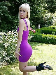 Tight dress, Tights, Teen dress, Dressing, Tight teen