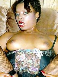 Classic, Ebony mature, Milfs, Black mature, Mature ebony, Blacked