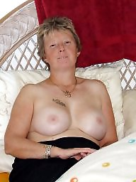 Old, Old mature, Bbw old, Amateur bbw, Mature slut
