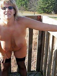 Kinky, Mature milf, Housewive