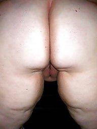 Big butt, Butt, Big butts, Bbw butt, Butts