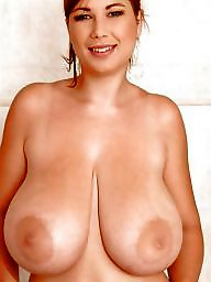 Saggy, Saggy tits, Big saggy, Saggy boobs, Bbw tits, Bbw big tits
