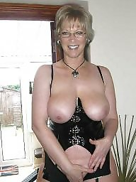 Amateur milf, Mature mom, Real mom, Real amateur, Amateur moms