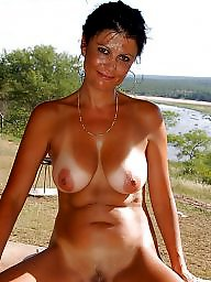 Wife, Mature milfs