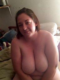 Bbw big ass, Big boob