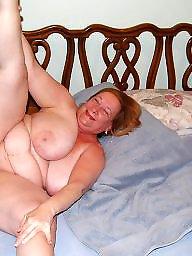 Grandma, Home, Matures, Grandmas, Mature big boobs