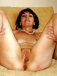 Hairy mature, Mature hairy, Hairy matures, Wives, Mature slut, Mature milfs