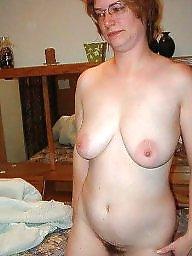 Busty mature, Busty milf, Mature busty, Amateur boobs
