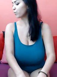 Busty, Czech, Busty big boobs, Amateur big tits