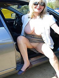 Mom, Amateur moms, Moms, Mature milf