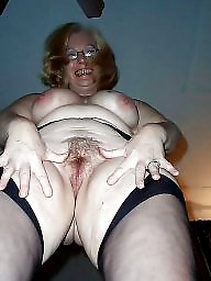 Hairy mature, Double, Mature hairy, Pants, Mature flashing, Flashing mature