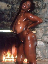 Ebony mature, Mature ebony, Black mature, Hot mature, Mature black