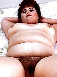 Spreading, Bbw hairy, Spread, Bbw spreading, Hairy bbw, Bbw spread