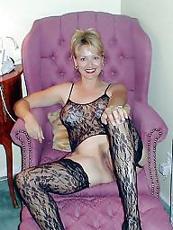 Grannies, Granny, Amateur granny, Amateur mature, Granny wife, Wife mature