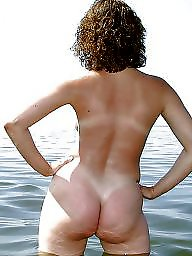Nudist, Nudists, Mature beach, Mature milf, Mature nudists, Mature nudist
