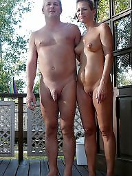 Mature couple, Couple, Couples, Mature nude, Couple amateur, Nude mature