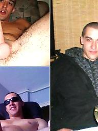 Serbian, Boys