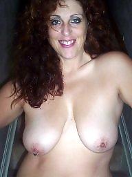 Mature sexy, Bbw sexy, Sexy bbw