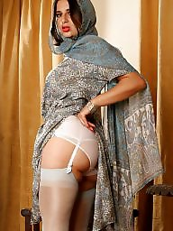 Nylon mature, Mature upskirt, Upskirts, Mature nylon, Upskirt stockings, Nylons