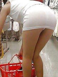 Bbw skirt, Skirt, Up skirt, Mini skirt, Skirts, Ups