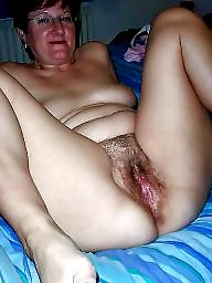 Hairy granny, Granny, Granny hairy, Grannies, Granny stockings, Hairy mature