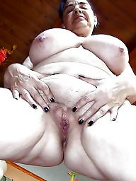 Milf mature, Hot mature