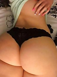 Teen ass, Booty, Beautiful, Booty babe, Beauty