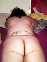 Bbw hairy, Hairy bbw, Wet, Hairy amateur, Wetting, Bbw wet