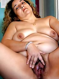 Upskirts, Mature upskirt, Mature flash, Mature flashing, Mature upskirts, Flashing mature