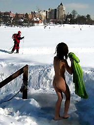 Bikini, Nude, Amateur bikini, Nudes, Bikini amateur