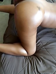 Fat, Fat ass, Fat asses, Ebony amateur, Black fat ebony