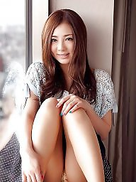 Japanese, Japanese babe