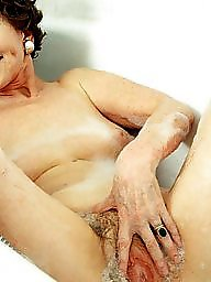 Granny boobs, Bbw mature, Bbw granny, Granny bbw, Boobs granny, Grannis