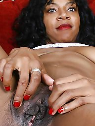 Ebony mature, Black milf, Black, Ebony milf