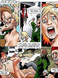 Interracial cartoons, Interracial cartoon, Bdsm cartoon, Cartoon bdsm, Bdsm cartoons, Wild