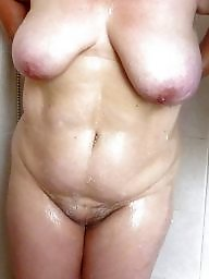 Mature bbw ass, Body, Mature asses
